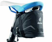 Deuter Bike Bag III and IV
