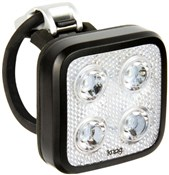 Knog Blinder MOB 4 EYES Front Light