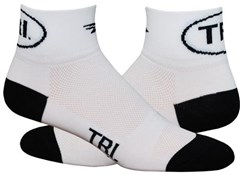 Product image for Defeet Aireator TRI Socks