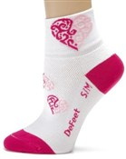 Defeet Aireator Amore Socks