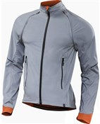 Specialized Deflect Reflect Hybrid Cycling Jacket 2016