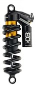 Cane Creek DB Coil CS Shock 2017