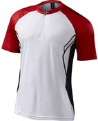 Specialized Atlas XC Pro Short Sleeve Cycling Jersey AW16