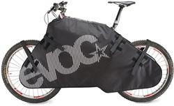 Product image for Evoc Padded Bike Rug - Fits 29ers