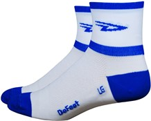 Defeet Aireator D Team Socks