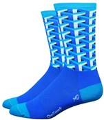 Product image for Defeet Aireator Framework Socks