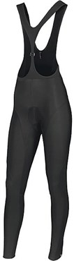 Specialized Therminal SL Expert Womens Cycling Bib Tights 2016