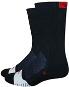 "Product image for Defeet Thermeator 6"" Socks"