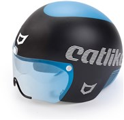 Catlike Rapid Road Helmet 2016