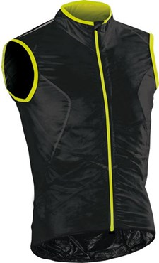 Specialized Deflect Comp Wind Vest 2017