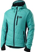 Specialized Tech Insulator Womens Jacket 2016