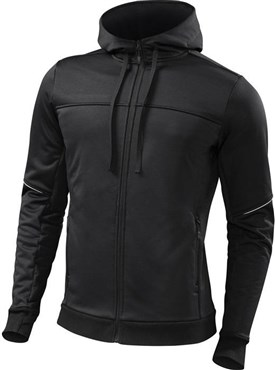 Image of Specialized Utility Hoodie 2016