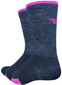 "Product image for Defeet Cyclismo 5"" Wool Socks"