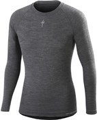 Specialized Merino Underwear Long Sleeve Base Layer AW16