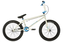 DiamondBack Icon 20w 2016 - BMX Bike