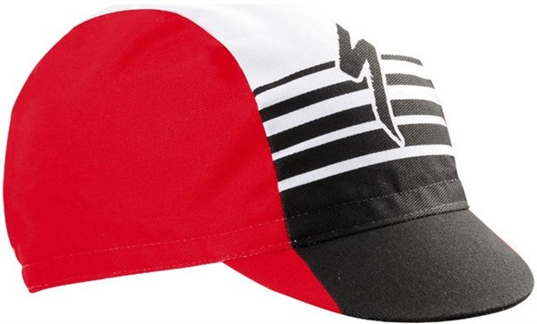 Image of Specialized Cycling Cotton Cap 2015