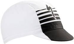 Specialized Cycling Cotton Cap 2015