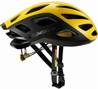 Mavic CXR Ultimate Cycling Helmet 2016
