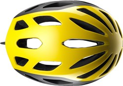 Mavic CXR Ultimate Road Cycling Helmet 2017