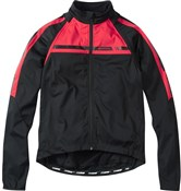 Madison Sportive Convertible Softshell Windproof Cycling Jacket