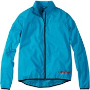 Madison Flux Super Light Mens Packable Shell Cycling Jacket AW16
