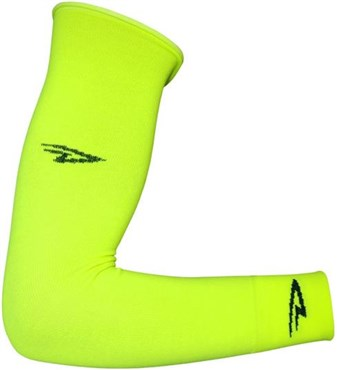 Defeet Armskin / Arm Warmers