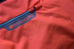 Madison Prime Waterproof Jacket AW17