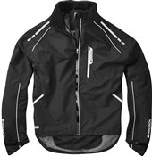 Madison Prime Mens Waterproof Cycling Jacket SS16