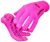 Defeet E-Touch Dura Long Finger Cycling Gloves