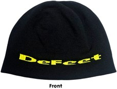 Defeet DeBoggan Double Layer Skullcap / Hat