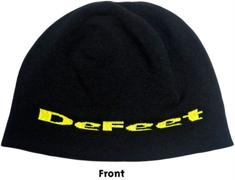 Image of Defeet DeBoggan Double Layer Skullcap / Hat