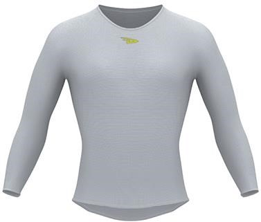 Image of Defeet Un-D-Shurt Long Sleeve Base Layer