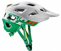 Mavic Crossmax Pro MTB Cycling Helmet 2017