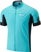 Madison RoadRace Windtech Short Sleeve Jersey AW17