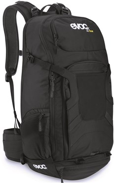 Image of Evoc FR Freeride Tour Backpack - 30L