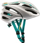 Mavic Ksyrium Elite Road Cycling Helmet 2016