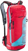 Evoc FR Freeride Lite Race Backpack - 8L/10L