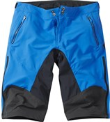 Madison Addict Mens DWR Cycling Shorts AW16