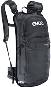 Product image for Evoc Stage 6L + 2L Bladder Hydration Backpack