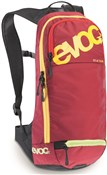 Evoc CC 6L + 2L Team Hydration Backpack