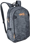Evoc Street MacAskill Backpack - 25L
