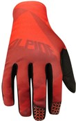 Product image for Madison Alpine Mens Long Finger Cycling Gloves AW16