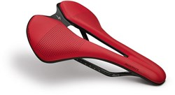 Specialized Romin Evo Pro Saddle