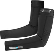 Madison Road Race Optimus Softshell Arm Warmers AW16
