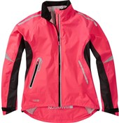 Madison Stellar Waterproof Womens Jacket AW17