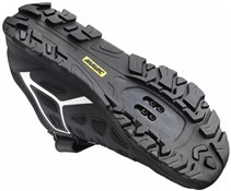 Mavic Crossride MTB Cycling Shoes 2017