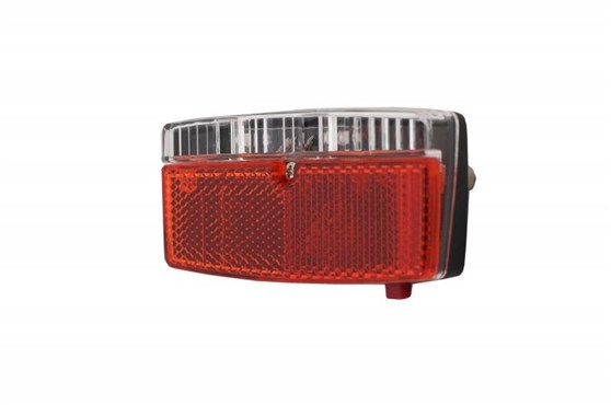 Bobbin Carrier Fitting Rear Light