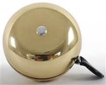 Product image for Bobbin Brass Ding Dong Bell