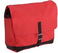 Product image for Bobbin Messenger Pannier