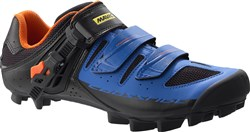Product image for Mavic Crossride SL Elite MTB Cycling Shoes 2016